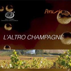 L'Altro Champagne