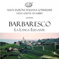 Barbaresco - La Langa Elegante