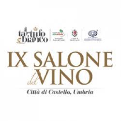 IX° Salone del Vino