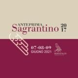 Gran Premio del Sagrantino