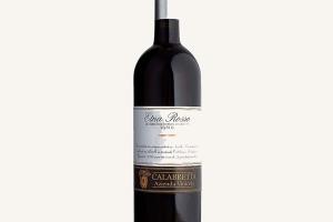 Vigne Vecchie - Calabretta